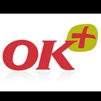 Okplus